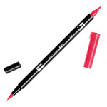 Feutre Tombow ABT - 835 - Persimo