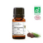 Huile essentielle de pin sylvestre BIO 10 ml (AB)