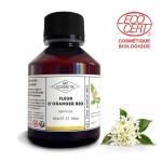 Hydrolat de fleur d'oranger BIO 250 ml