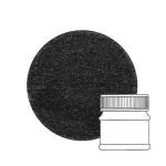 Oxyde noir pigment naturel 10 g