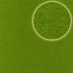 Feuille de feutrine épaisse 2 mm 30,5 x 30,5 cm - Olive
