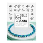 Livre La bible des bijoux