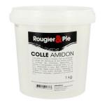 Colle d'amidon R&P 1 kg
