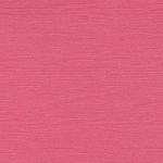 Papier Bazzill Bling 30,5 x 30,5 cm - 216 g/m² - Rose Feather Boa