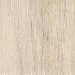 Feuille de papier chêne blanc 30,5 x 30,5 cm