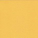 Papier Pellaq®  LEZARD 50 x 68 cm 188 g/m² - Jaune