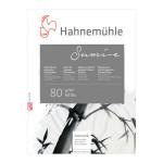 Feuille de papier Sumi-E 50 x 65 cm 80 g/m²
