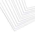 Ramette de papier à dessin 250 feuilles A3 120 g/m²