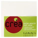 CARTONS ENTOILES CREA 10X10