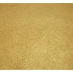 Papier Indien 50 x 70 cm 75 g/m² Froissé Or Pâle