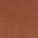 Papier Métal-X 68,5 x 60 cm 170 g/m²  Cuivre antique tissé
