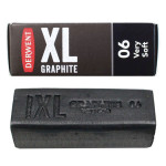 GRAPHITE XL OMBRE BRULEE 04