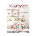 Livre Patchwork simple et tendance
