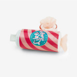 Correcteur roller Like Magic rose