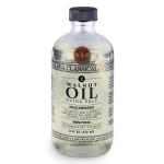 CHELSEA WALNUT OIL 118ML