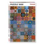 Puzzle Magnets 1000 pièces