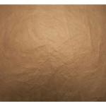Papier Lokta 51 x 76 cm 80 g/m² Cuivre