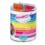 Stampo colors - Energy