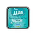 Encreur Izink Dye séchage rapide - Océan