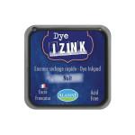 Encreur Izink Dye séchage rapide - Nuit