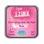 Encreur Izink Dye séchage rapide - Grand format - Rosée