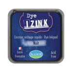 Encreur Izink Dye séchage rapide - Grand format - Nuit