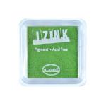Encreur Izink Pigment - Lemon